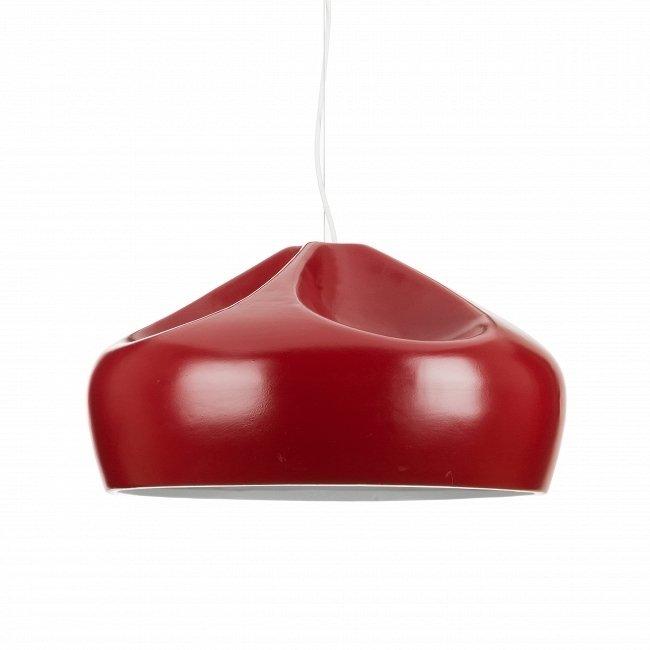 """Подвесной светильник """"Pleat Box"""""""