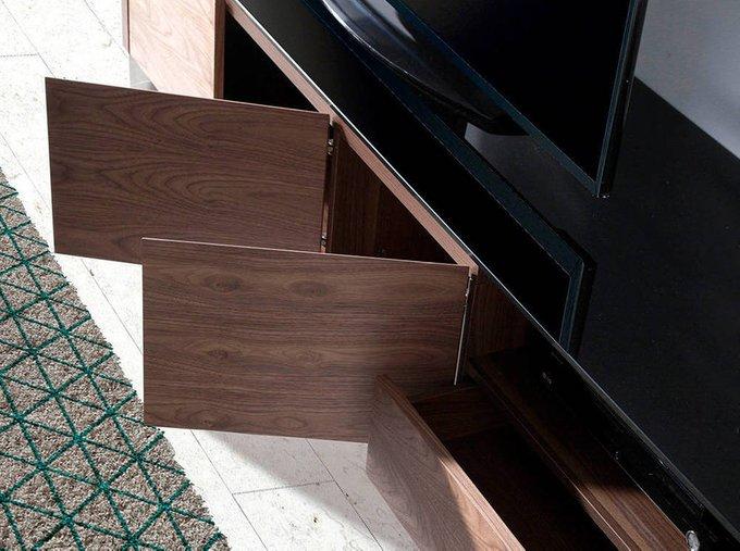 Тумба под ТВ Atelier с выдвижным ящиком