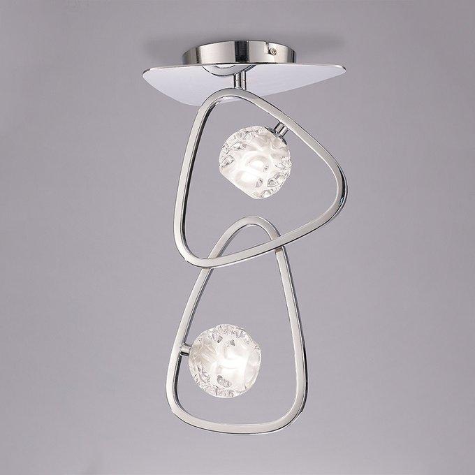 """Потолочный светильник """"Lux"""" Mantra"""