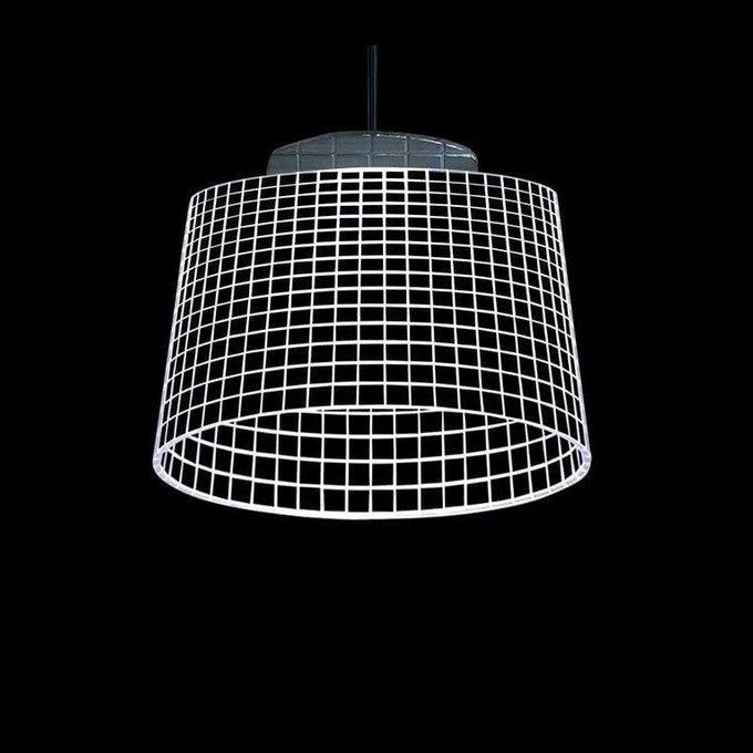 Подвесной светодиодный светильник Newport