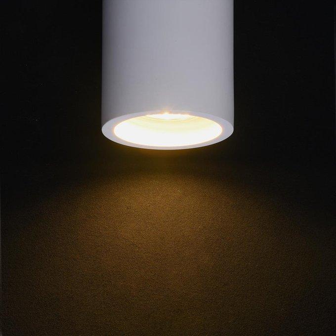 Настенный светодиодный светильник Maytoni Parma