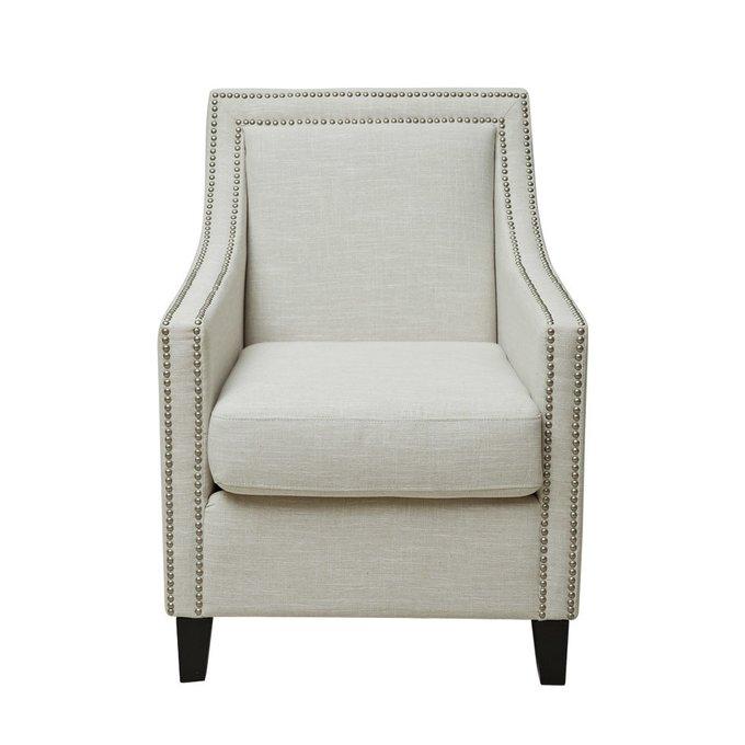 Кресло Severin