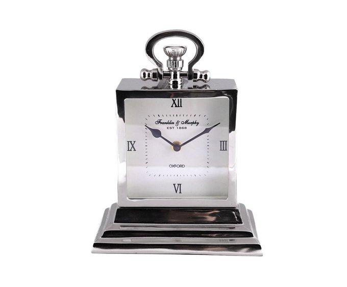 Настольные часы Раймон