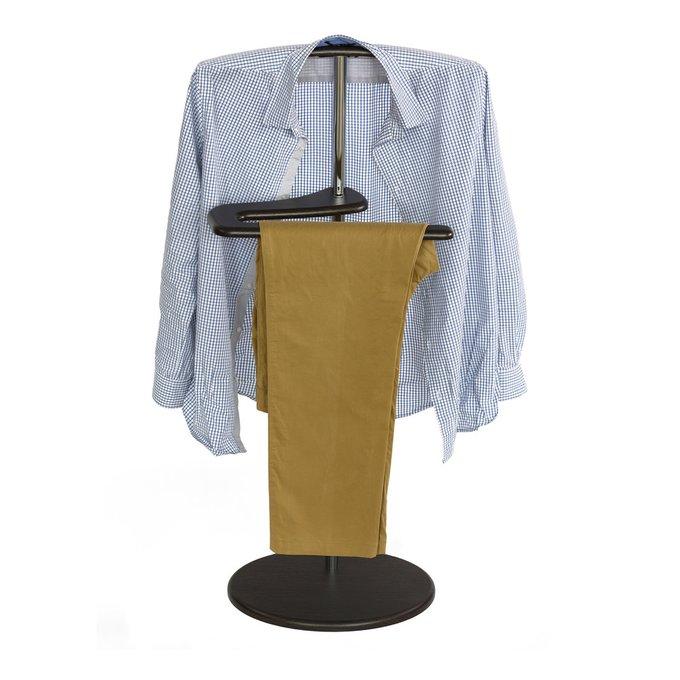 Вешалка напольная Кэрнс для костюма