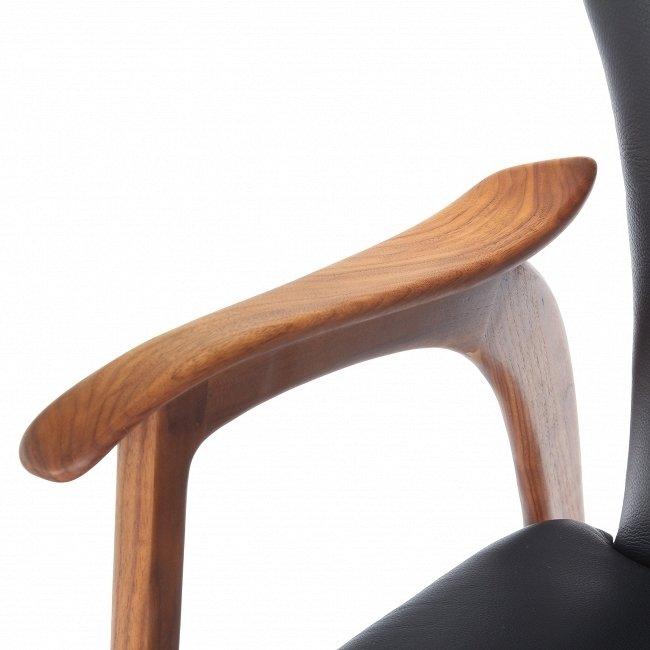Кресло Fauteuil