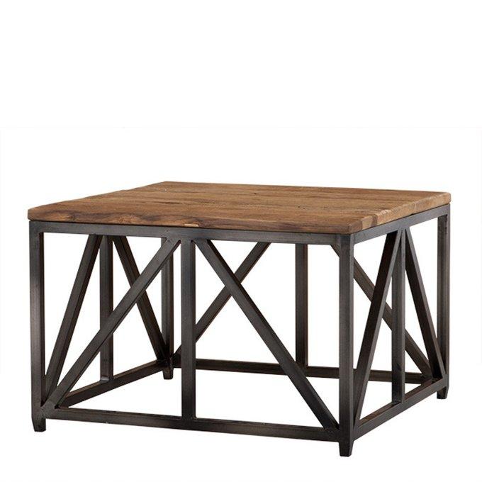 "Журнальный стол  ""Eichholtz"""