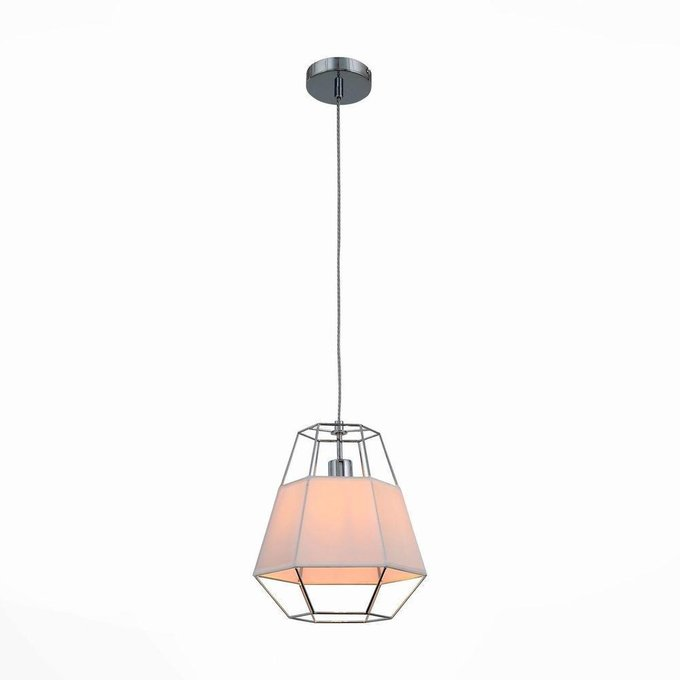Подвесной светильник ST Luce Fanalino