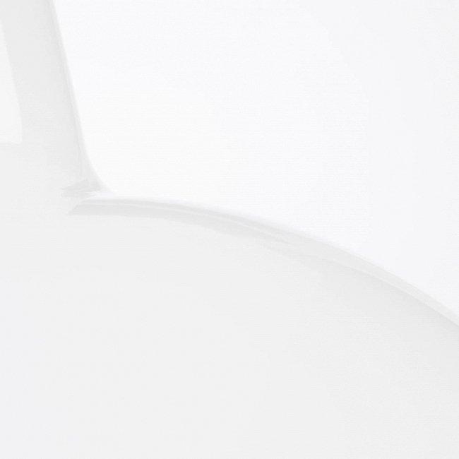 Подвесной светильник Labware Sphere