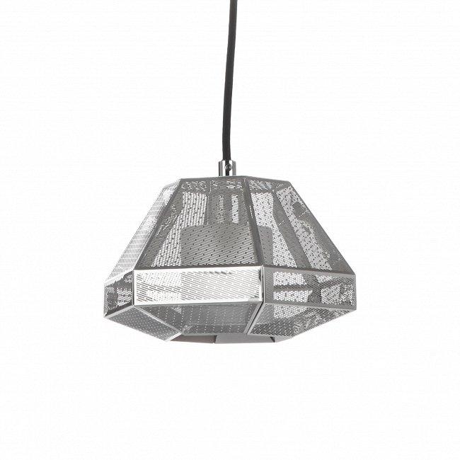 Подвесной светильник Elliot диаметр 20 см