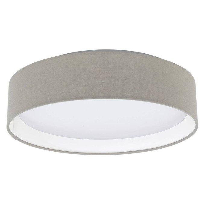 Потолочный светильник Eglo Pasteri