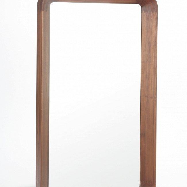 Зеркало Velodrome
