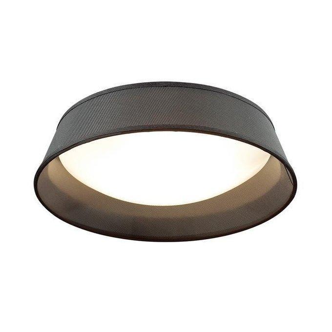 Потолочная люстра Light Sapia из металла и пластика