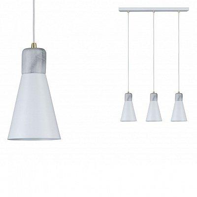 Подвесной светильник Paulmann Ivar