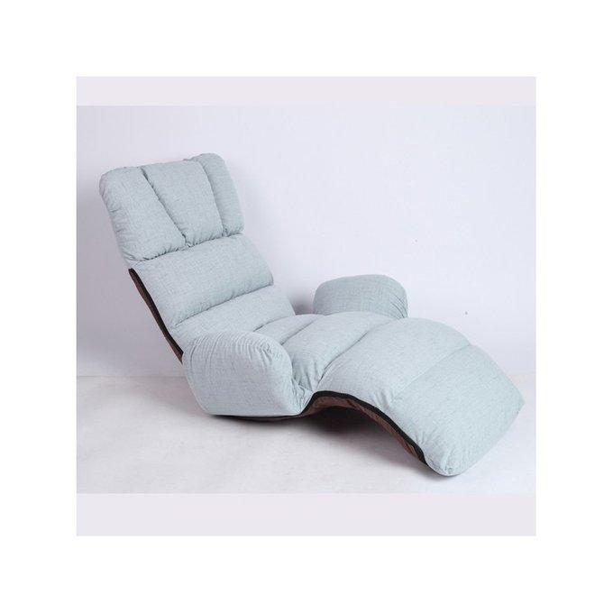 Кресло-лежак BEND200-HAND-COL3