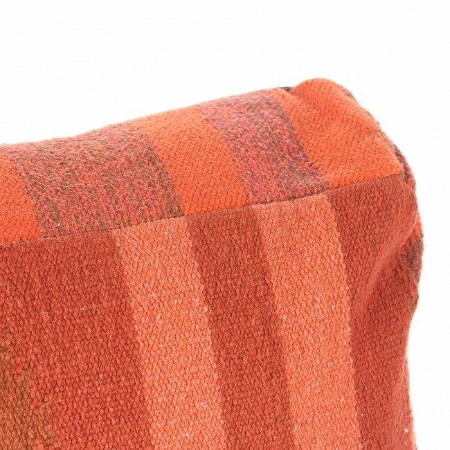 """Подушка """"Anatolia Pillow"""""""