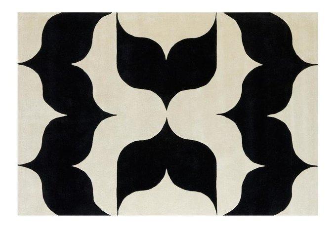 ковёр Un Papillion 1А NOW CARPETS Vicente Vidal 200х150 см