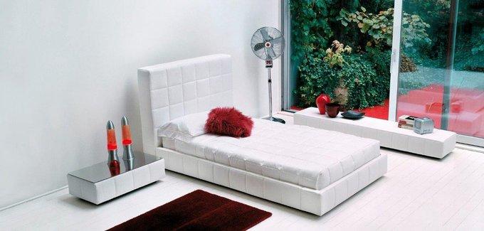 Кровать Berkint