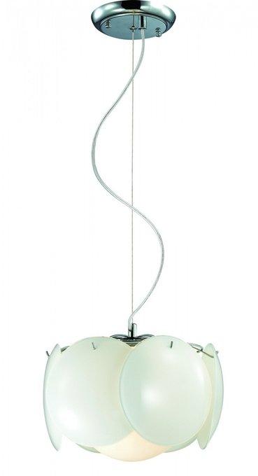 Подвесной светильник Megapolis Favourite