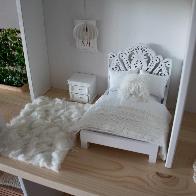 Кукольный домик Stockholm