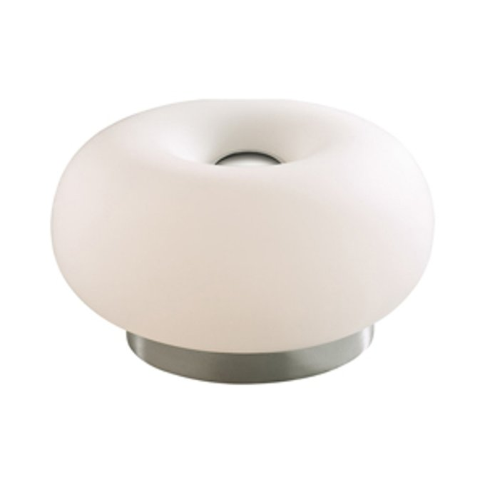 Настольная лампа декоративная Pati