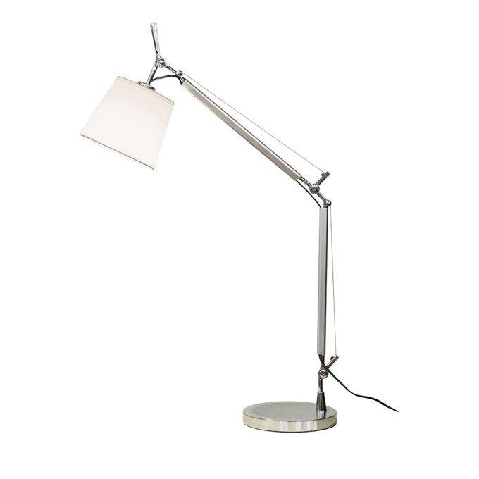 Настольная лампа Sully