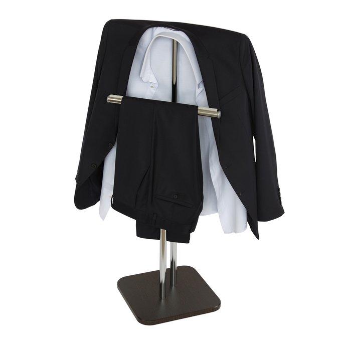 Вешалка напольная Гимпи для костюма