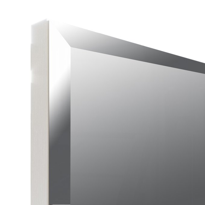 Зеркало-трельяж Илона для туалетного столика