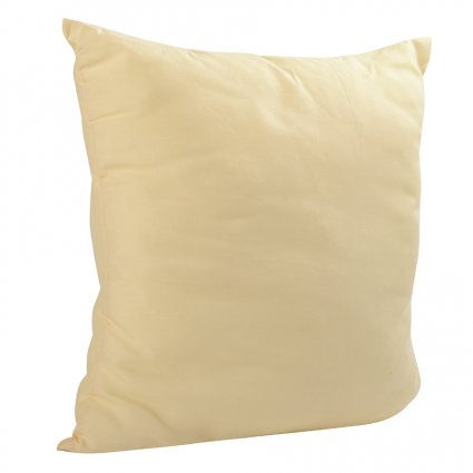 Подушка из эластичного полиэстера