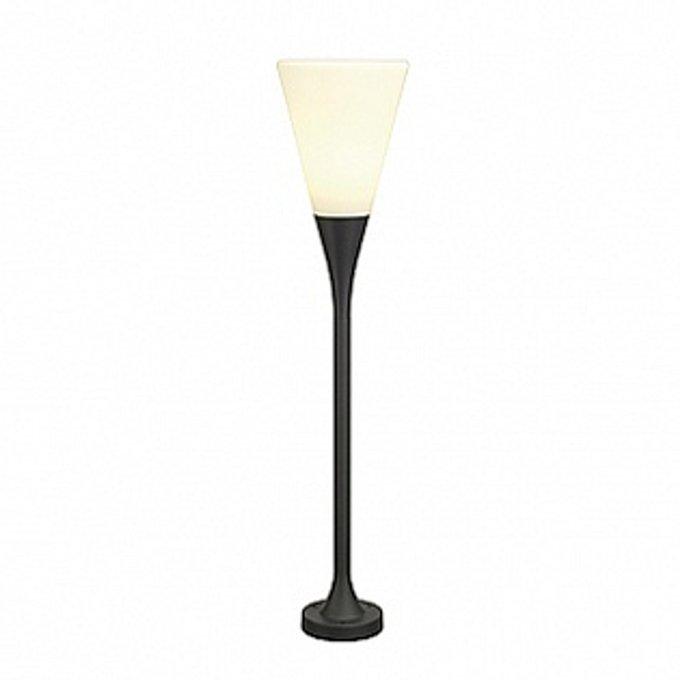 Уличный светильник SLV Plenum Fix