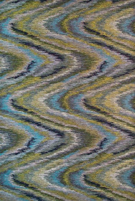 Ковер Alina Wave 135x200