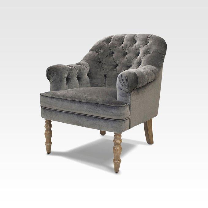 Кресло Freya