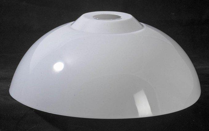 Торшер Lgo с плафоном из пластика