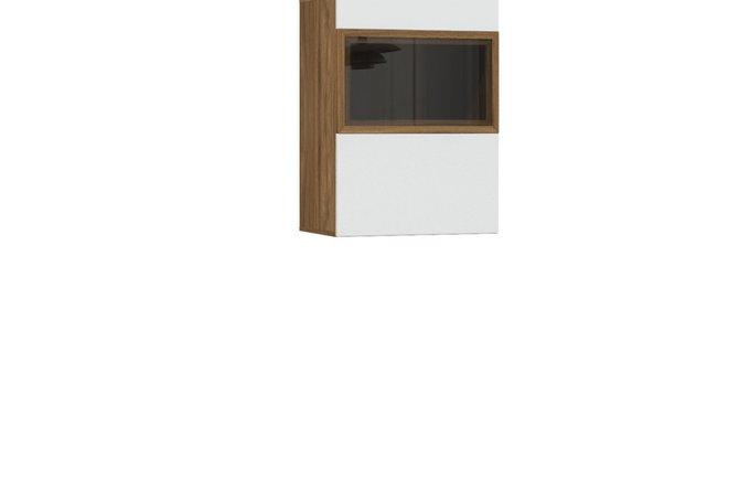 Шкаф навесной Анри Правый