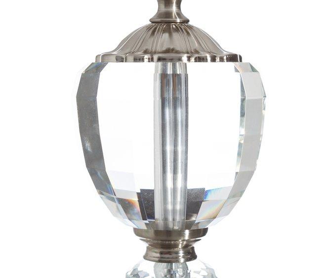 """Настольная лампа """"Classic"""""""