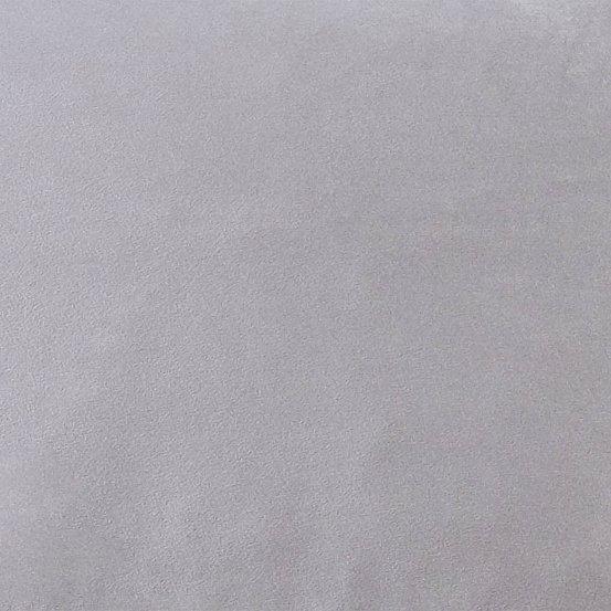 Диван-кровать Мэдисон Лувр темно-бежевого цвета