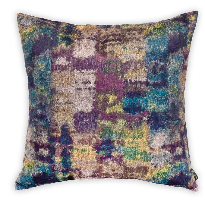 Декоративная подушка Fusion 45х45