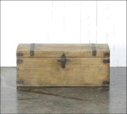 Ящик Doum