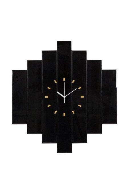 Настенные часы Musica