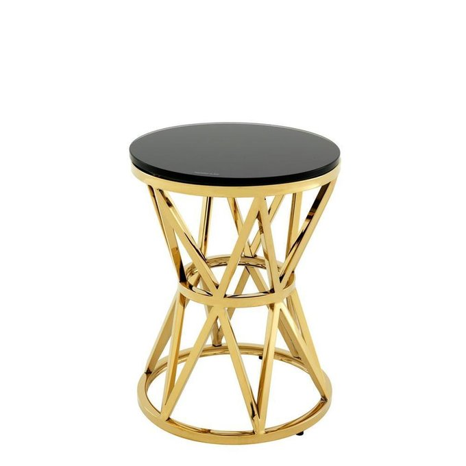 Столик Side Table Domingo S