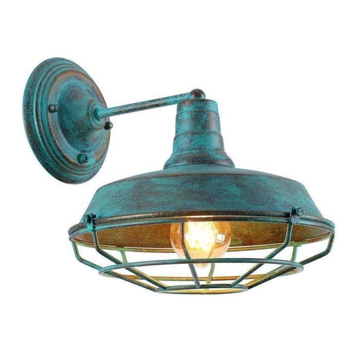 Бра Arte Lamp Ferrico