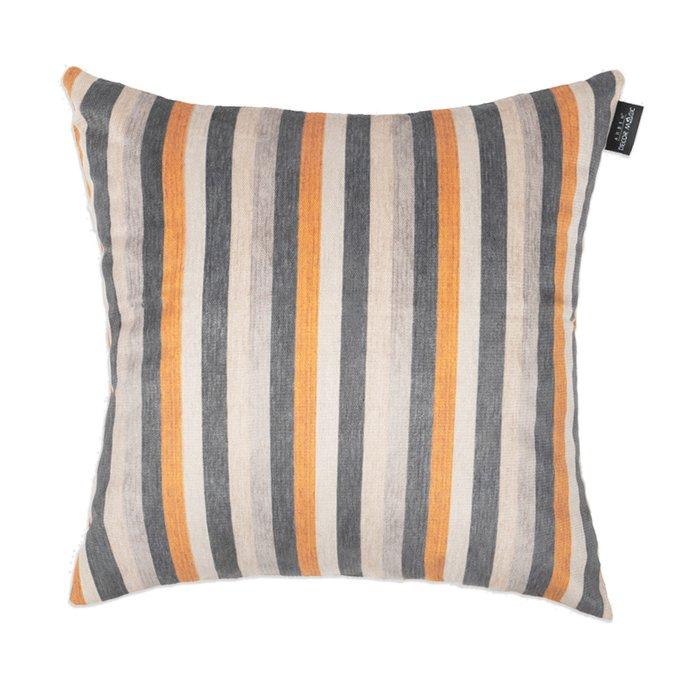 Декоративная подушка Stripe 45х45