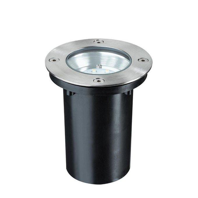 Ландшафтный светодиодный светильник  Floor Led