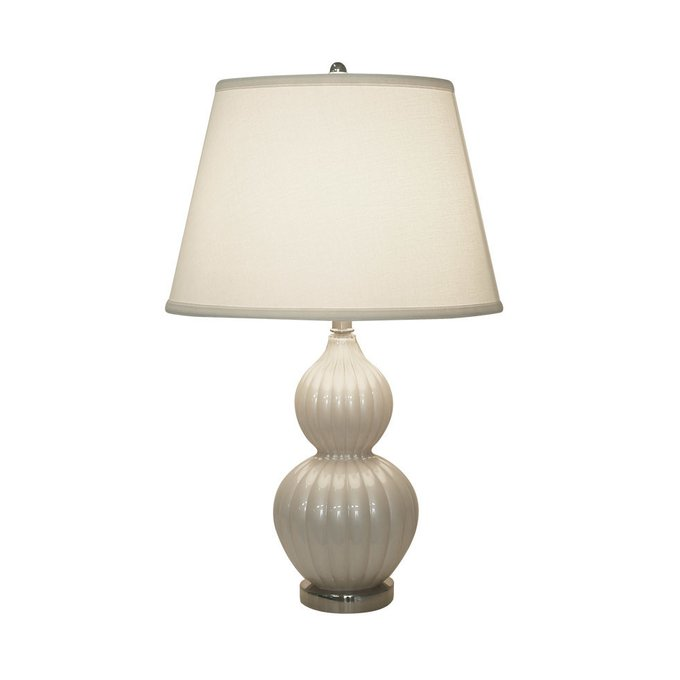 Настольная лампа Kira