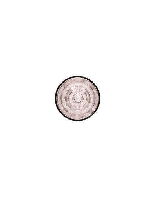 Бокал Jellies Family розового цвета