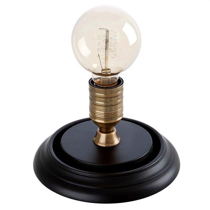 """Настольная лампа Eichholtz """"Lawson"""""""