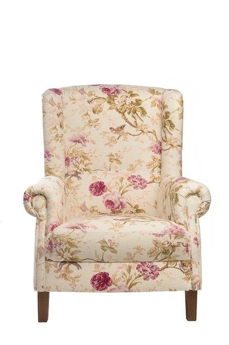 "Кресло ""Shannon"""