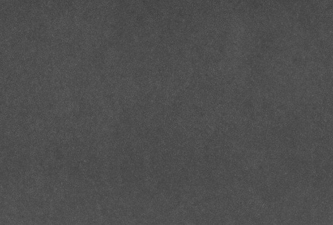 Дизайнерские обои Malevich с бумажной фактурой