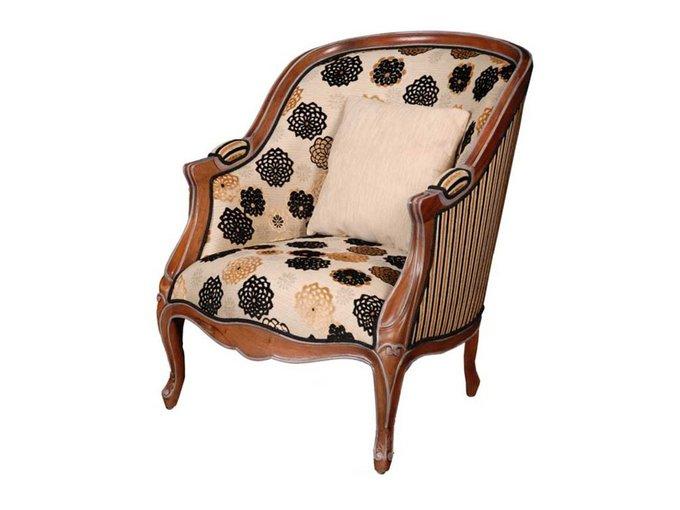 """Кресло  """"Людовик XV"""""""