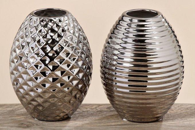 Ваза Celly из керамики