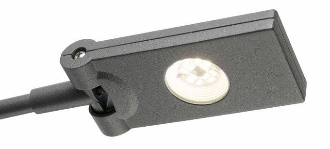 Настенный светильник Toran-2